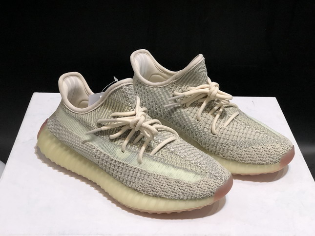 2020 men Air yeezy boost 350 V2-009
