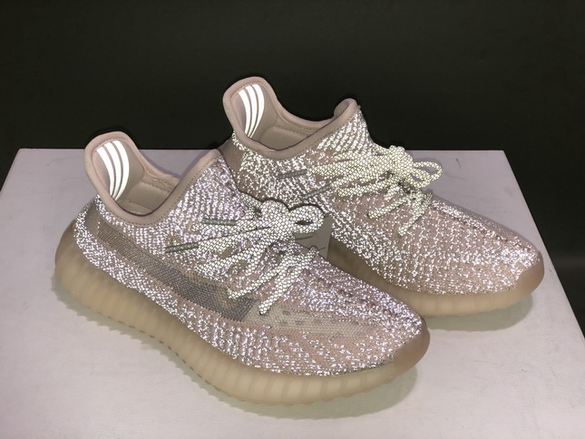 2020 men Air yeezy boost 350 V2-027
