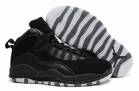 AAA men jordan 10 shoes 2014-5-6-001