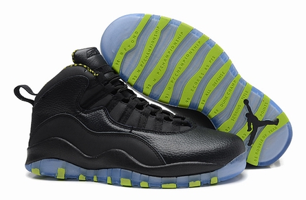 AAA men jordan 10 shoes 2014-5-6-004