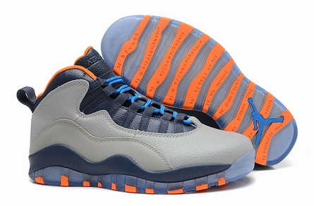 AAA men jordan 10 shoes 2014-5-6-005