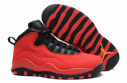 AAA men jordan 10 shoes 2014-5-6-006