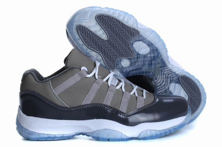 AAA men jordan 11 2014 Shoes-001