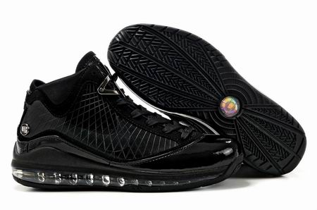 Lebron James Shoes-020