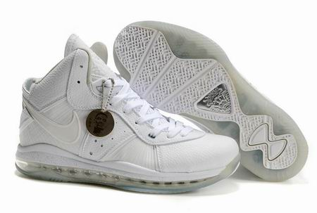 Lebron James Shoes-031