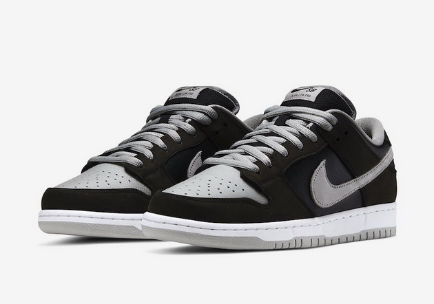 WOMEN NIKE DUNK SB low shoes-068