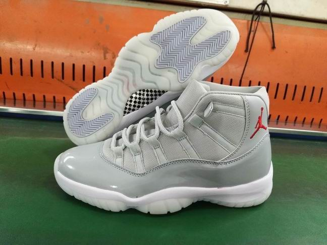 air jordan 11 men shoes 2018-12-25-006
