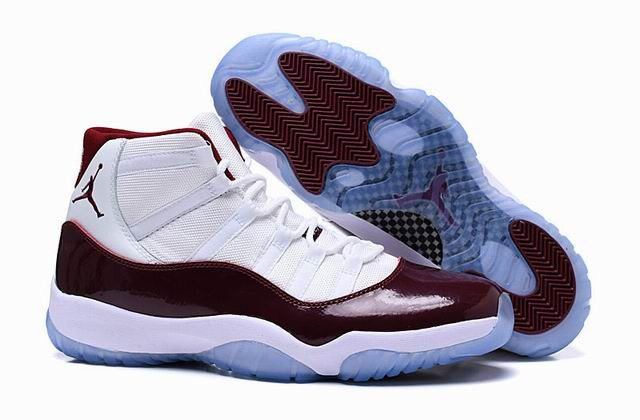 air jordan 11 men shoes 2018-12-25-015