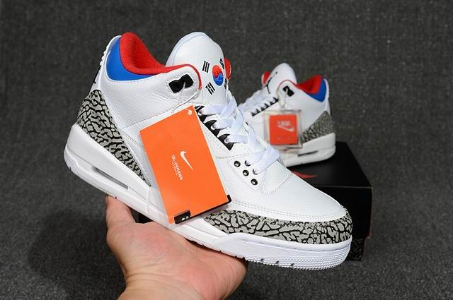 air jordan 3 men shoes 2018-12-25-010
