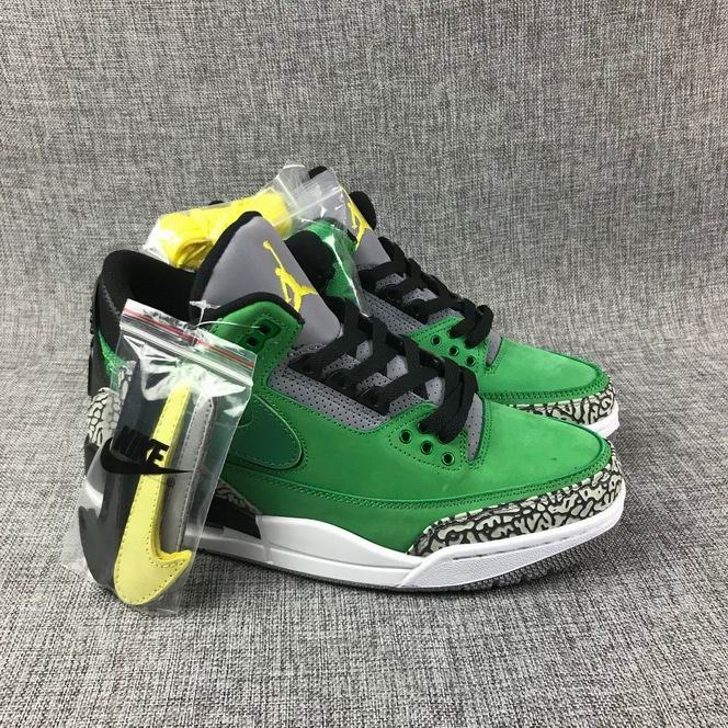 air jordan 3 men shoes 2018-12-25-014