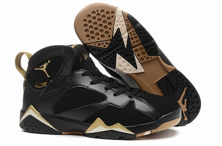 air jordan 7 retro GS women-006