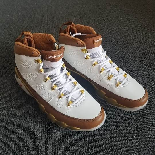 air jordan 9 men shoes 2018-12-25-001