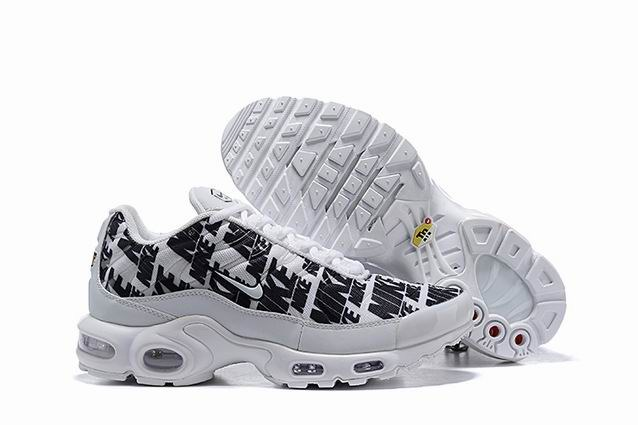 air max plus tn ultra men 2019-2-26-004