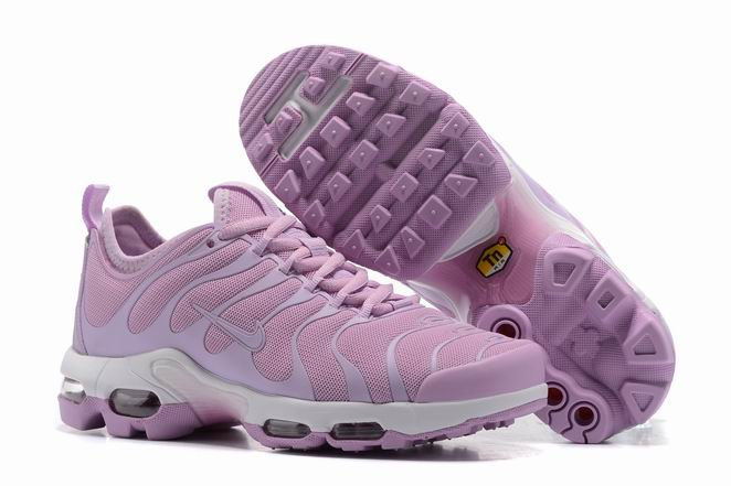 air max plus tn ultra women-022