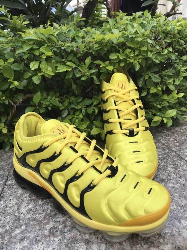 air vapormax plus 2018 tn men-011