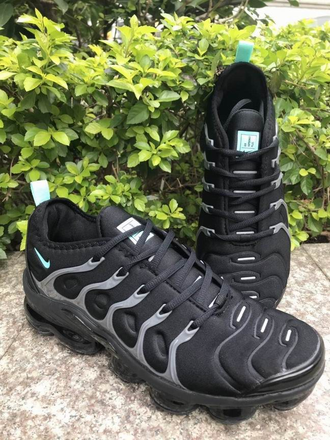 air vapormax plus 2018 tn men-024