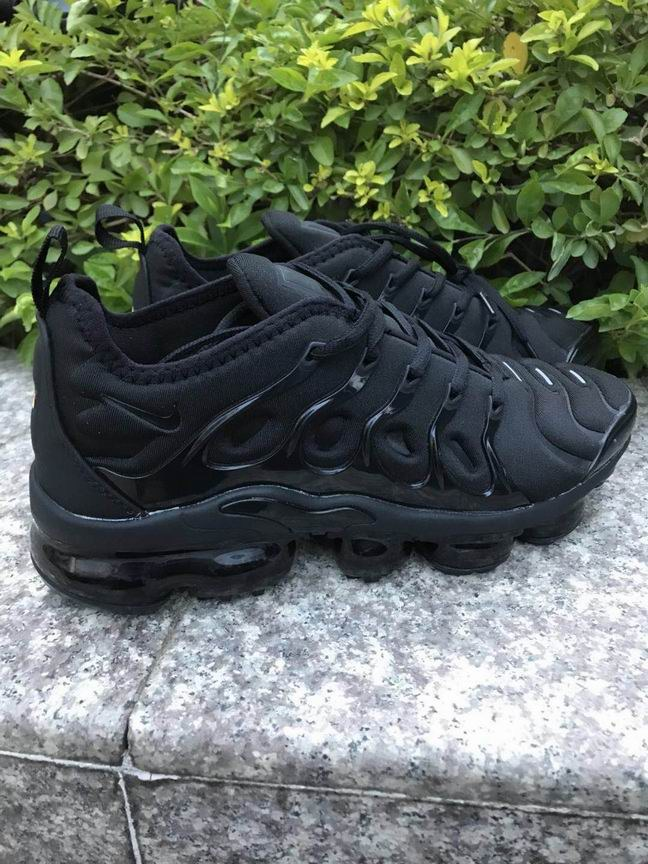 air vapormax plus 2018 tn women-024