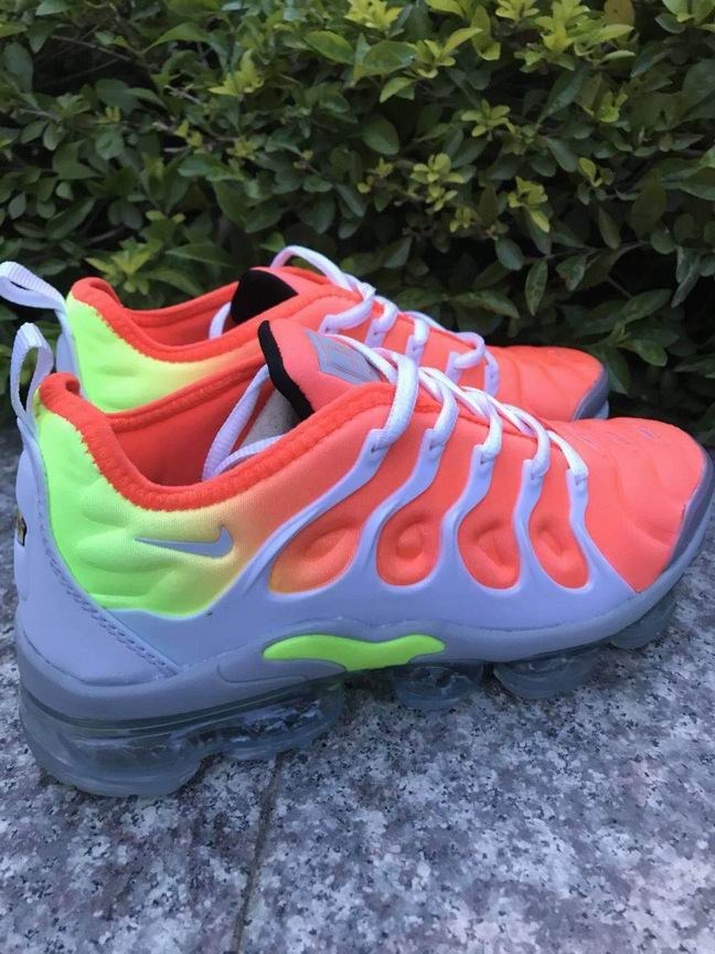 Nike Air Vapormax Plus TN Sneakers for Sale | Nike huarache
