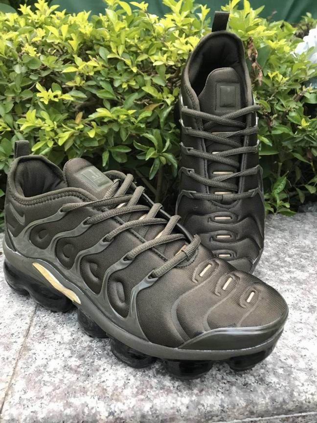 air vapormax plus 2018 tn women-032