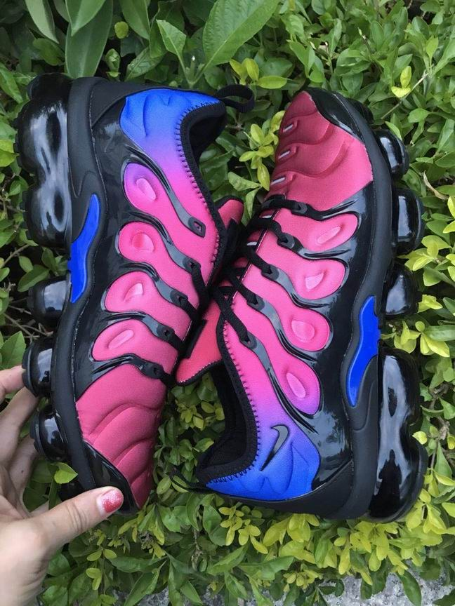 air vapormax plus 2018 tn women-038