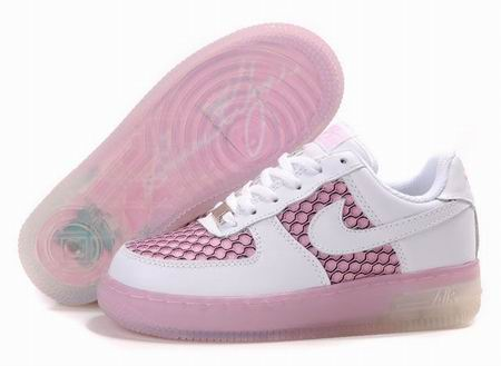 kid air force shoes-002