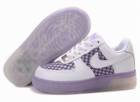 kid air force shoes-003