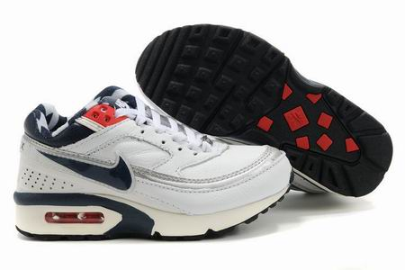 kid air max classic BW-004