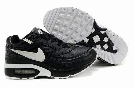 kid air max classic BW-005