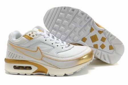 kid air max classic BW-006