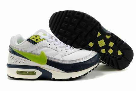 kid air max classic BW-008