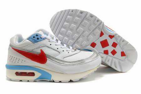 kid air max classic BW-010