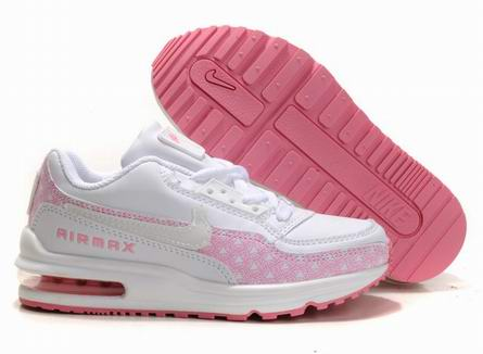 kid air max ltd shoes-001