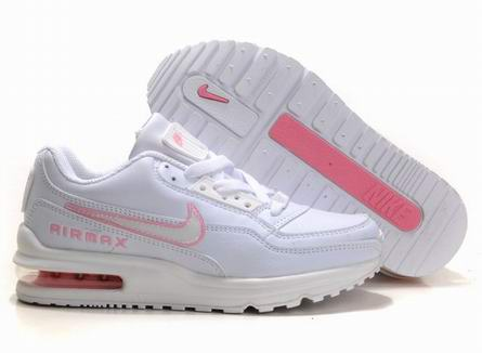 kid air max ltd shoes-003