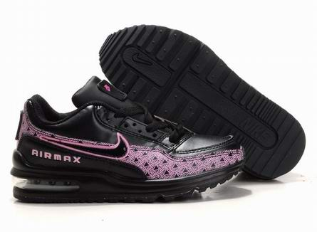 kid air max ltd shoes-004