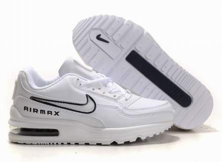 kid air max ltd shoes-006
