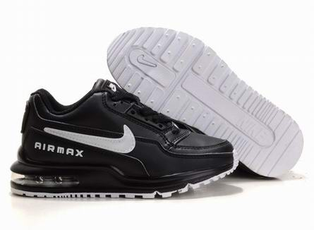kid air max ltd shoes-007