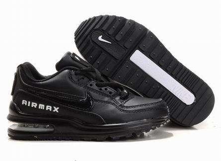 kid air max ltd shoes-008
