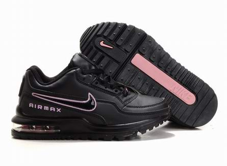 kid air max ltd shoes-010