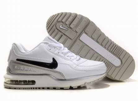 kid air max ltd shoes-012