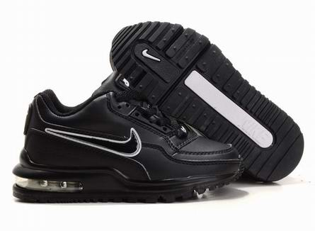 kid air max ltd shoes-013