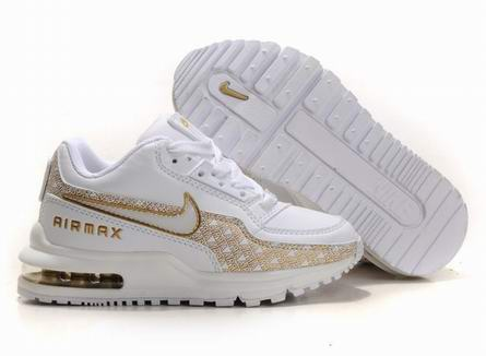 kid air max ltd shoes-015