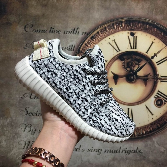 kid air yeezy 350 boost-008