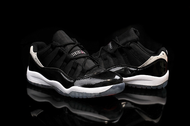 kid jordan 11 retro low-002
