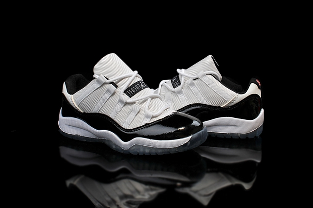 kid jordan 11 retro low-005