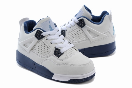 kid jordan 4 shoes 2015-012