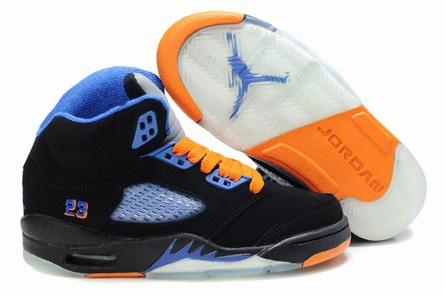 kid jordan 5 shoes-003