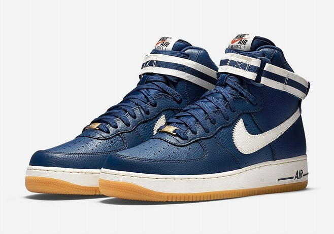 men air force one high top 2016-5-9-002