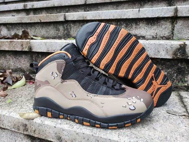 men air jordan 10 shoes 2019-3-27-001