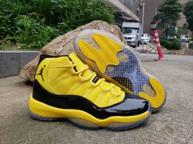 men air jordan 11 shoes 2019-7-9-001