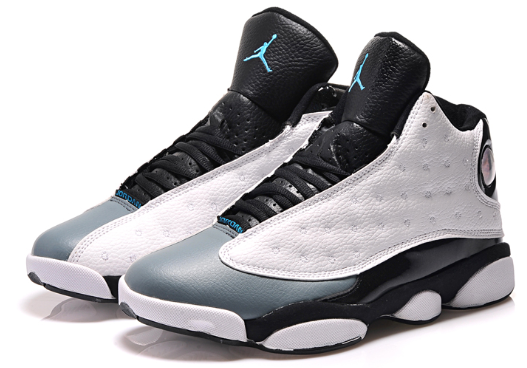 men air jordan 13 retro shoes 2016-6-13-002